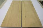 Goncalo Alves 4/4 S2S KD - Two Pcs