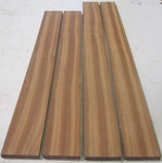 Bloodwood 4/4 S2S KD - Four Pcs