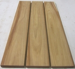 Monkeywood 4/4 S2S KD - Three Pcs