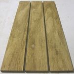 Goncalo Alves 4/4 S2S KD - Three Pcs