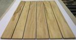 Goncalo Alves 4/4 S2S KD - Six Pcs